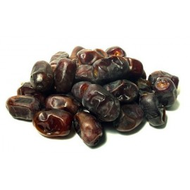 California Fancy Dates 1Lb.